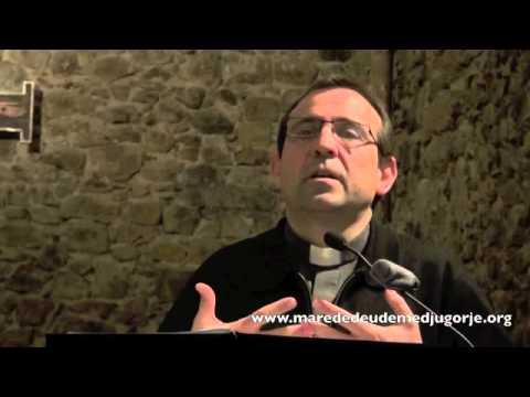 Collsabadell – Meditació del missatge del 25/02/2012