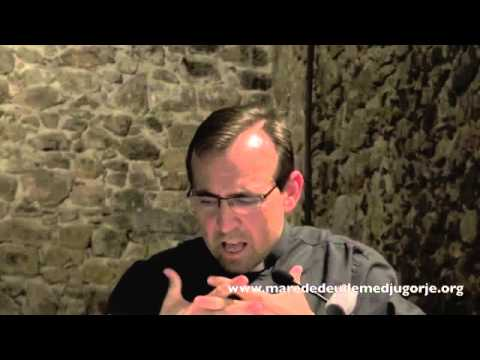 Collsabadell – Meditació del missatge del 02/06/2012