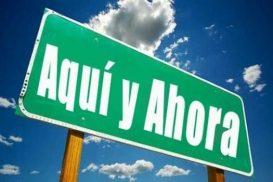 AQUI-Y-AHORA-273x182