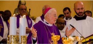 obispo-300x142