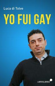 yo_fui_gay-194x300