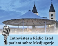 entrevista-a-oriol-vives-parlant-sobre-medjugorje